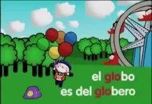 Discovery Kids Cantando Con Doki Doki Oki Doki Latino Ver