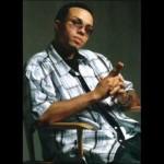 ¡¡¡Nuevo!!! Alex Zurdo – Vivelo – feat Redimi2