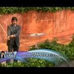Dante Gebel Esto también pasará Catedral de Cristal DNT Predicas