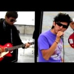 Estado De Fe – La Ciudad – Videoclip Oficial
