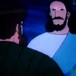 Hombre de poca fe