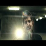 Jeremy Camp – The Way (Official Music Video)